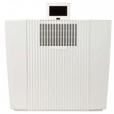 Мойка воздуха Venta LW60T белый