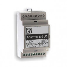 Адаптер E-BUS ZONT (725)