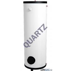 Аккумулирующий бак QUARTZ 950 AB (3,0)
