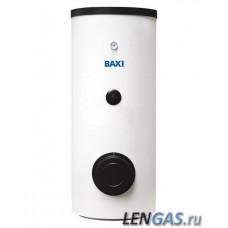Бойлер Baxi UBT 100