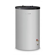 Бак водонагреватель Logalux ES120 S-A