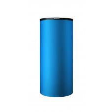 Буферная емкость Logalux P1000.6-C