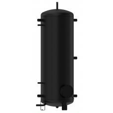 Аккумулирующий бак Drazice (Дражице) NAD 1000 v1 на 1000 литров