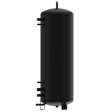 Аккумулирующий бак Drazice (Дражице) NAD 1000 v2 на 1000 литров