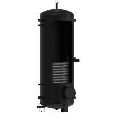 Аккумулирующий бак Drazice (Дражице) NAD 1000 v4 на 1000 литров