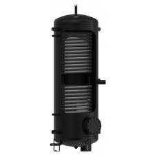 Аккумулирующий бак Drazice (Дражице) NAD 1000 v5 на 1000 литров