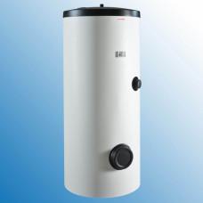Бойлер косвенного нагрева Drazice OKC 1000 NTR/HP на 1000 литров