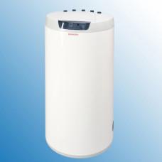 Бойлер косвенного нагрева Drazice OKC 160 NTR/HV на 160 литров