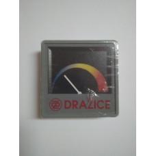 Drazice (Дражице) Индикатор температуры ВТ-218/7 (вертикальный) 6388315