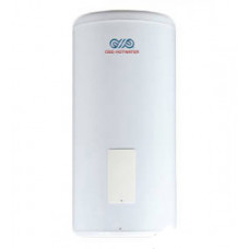 Электрический водонагреватель OSO Wally W 120