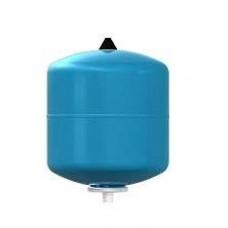 Расширительный бак Reflex DE 12 для систем горячего водоснабжения