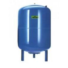 Гидроаккумулятор для систем водоснабжения Reflex DE 300