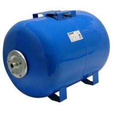 Гидроаккумулятор BELAMOS 100CT2 горизонтальный 100 л