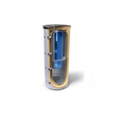 Бойлер косвенного нагрева V 1000 99 EV 200 45 C на 1000 литров