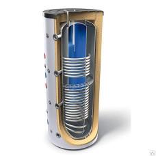 Бойлер косвенного нагрева V 12/8 S2 1500 120 EV 300 55 C на 1500 литров
