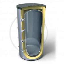 Бойлер косвенного нагрева V 1500 120 F45 P4 C на 1500 литров