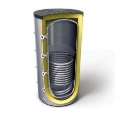 Бойлер косвенного нагрева V 11S 400 75 F42 P5 на 400 литров