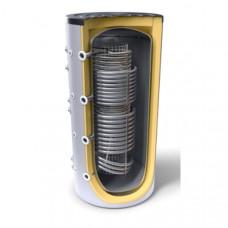 Бойлер косвенного нагрева V  500 75 HYG5.0 на 500 литров