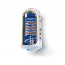 Бойлер косвенного нагрева GCV7/4S2 1004430 B11 TSRP на 100 литров