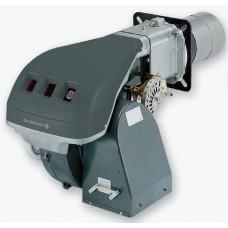 Горелка газовая G 53-1 S 930-1512 кВт модулирующая