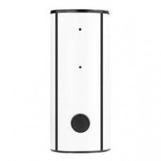 Буферный бак PSB 1000 для системы отопления (без обшивки) 1000 л