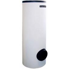 Водонагреватель BLC 150 емкостный косвенного нагрева 21,3 кВт (при Тгвс 60 °С, Тк 80 °С), емкостью 150 л