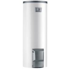 Водонагреватель BPB 150 емкостный косвенного нагрева 23,8 кВт (при Тгвс 60 °С, Тк 80 °С), емкостью 150 л