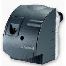 Горелка жидкотопливная M 100 RS 16-31 кВт одноступенчатая