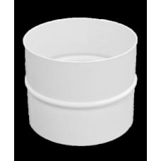 Соединитель, диаметр 110 мм