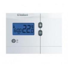 Vaillant Комнатный регулятор температуры VRT 250