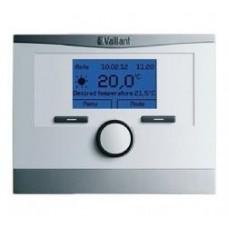 Vaillant Регулятор VRC 700/5