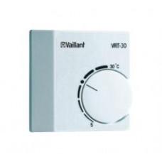 Vaillant VRT 30 Vaillant Термостат помещения 220В