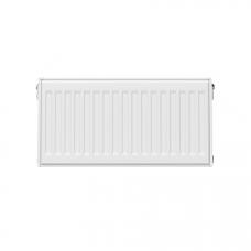 Радиатор стальной панельный, ERK 11, 63*300*700, цвет белый