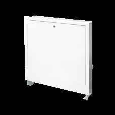 Внутренний шкаф RV-2 (565х615-705х110-175)