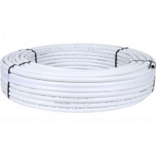 *SPM-0002-102020 STOUT 20х2,0 (неполная бухта) труба металлопластиковая