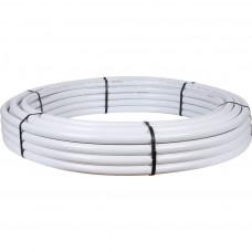 *SPM-0002-053230 STOUT 32х3,0 (неполная бухта) труба металлопластиковая
