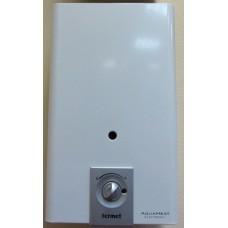 Termet (Термет) AQUAHEAT ELECTRONIC 19-00 (С электронным розжигом от батареек)