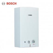 Bosch (Бош) WR 13-2B Розжиг от батареек