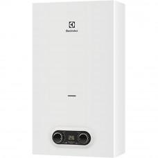 Electrolux GWH 14 NanoPlus 2.0