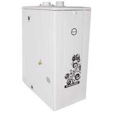 Напольный газовый котел Kiturami STSG-13