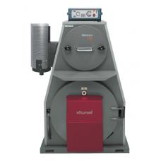 Напольный комбинированный котел Kiturami KRH-35A