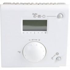 QAA 50 - датчик комнатной температуры для RVA 46 Baxi QAA050 room thermostat