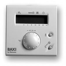 QAA 73 - Устройство дистанционного управления Baxi QAA 73 programmable room stat