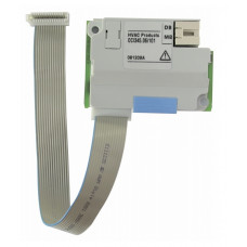 BUS-интерфейс  OCI 345 Baxi Interface think