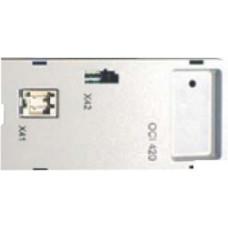 OCI 420 - Интерфейсная плата для RVA 46 или RVA 47 Baxi Interface pcb kit