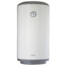 Электрический водонагреватель Baxi O 510