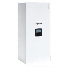 Котел электрический Vitotron 100 VLN3 - 24кВт ZK05256