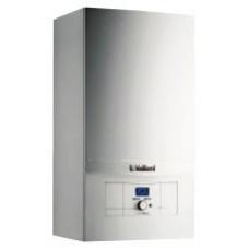 Настенный газовый двухконтурный котел Vaillant atmoTEC pro VUW 240/5-3