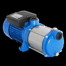 Поверхностный насос Aquario AMH-100-6P