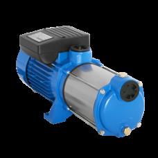 Поверхностный насос Aquario AMH-280-10S
